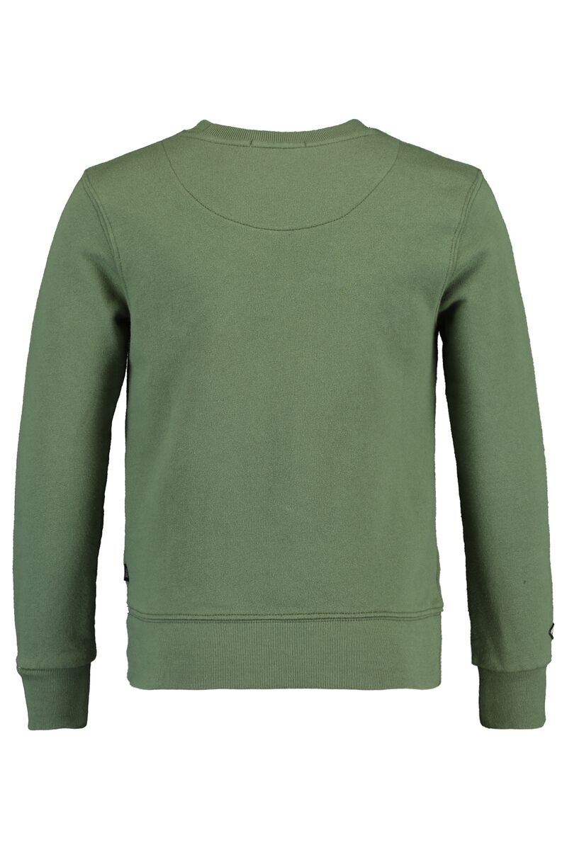 Sweater Shae jr