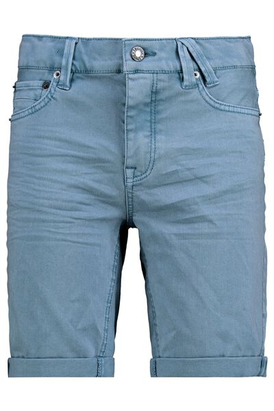 6a5960ae945f7 Shorts Boys Buy Online | America Today