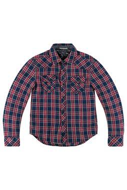 Overhemd Brad