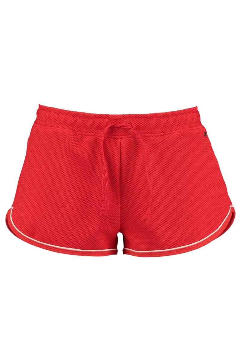 Sweat short Nathy