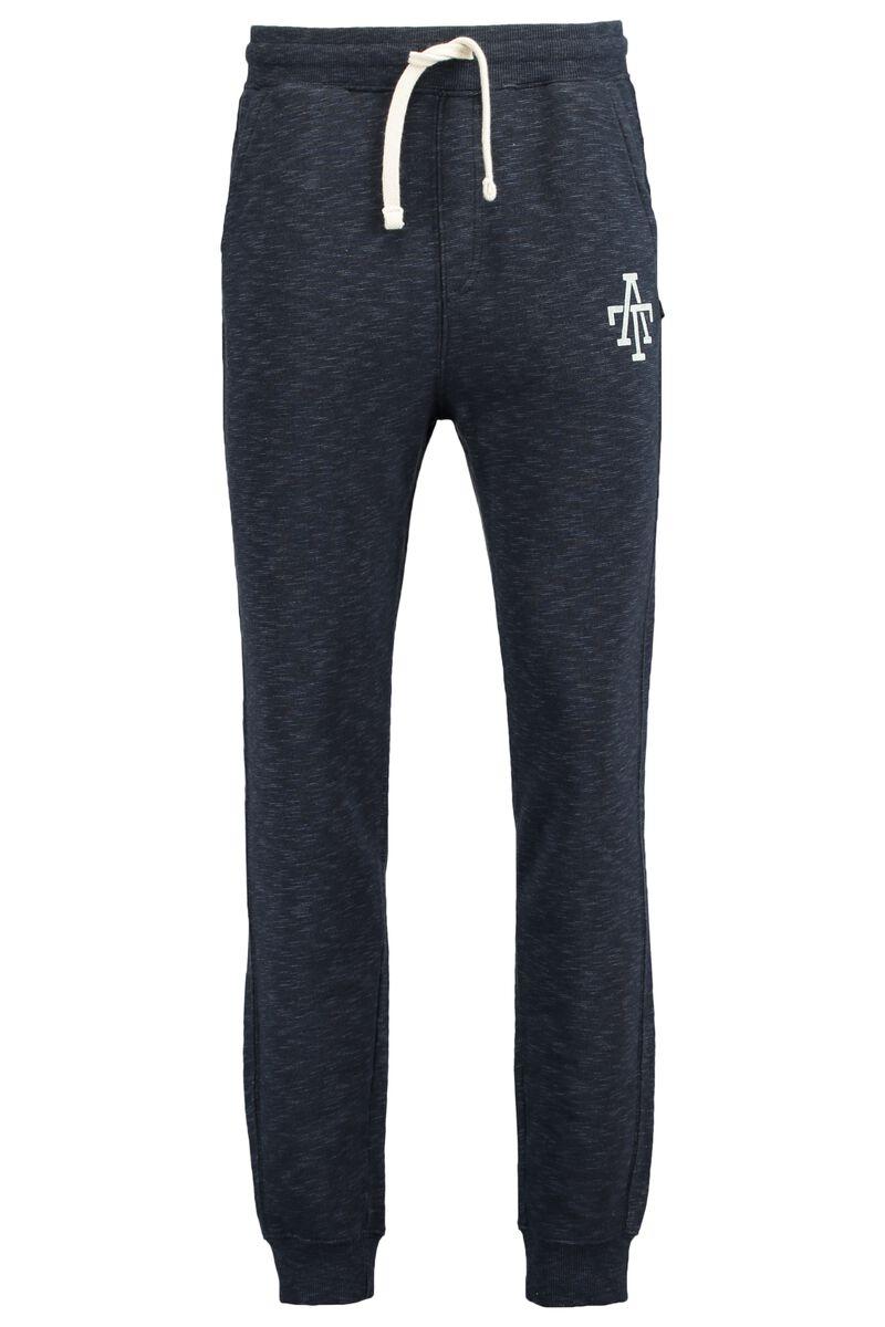 Jogging pants Cade AT