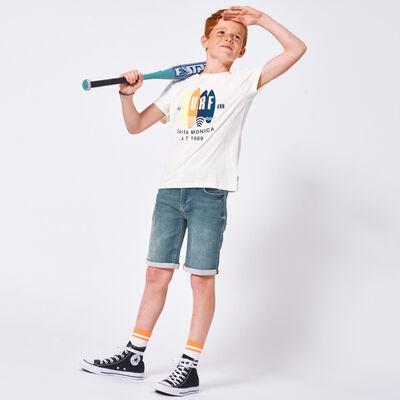T-shirt Eton