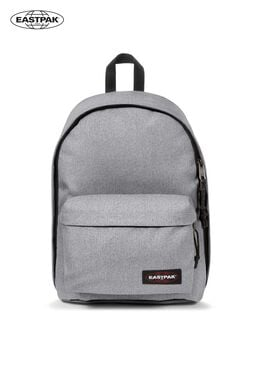 Sac a dos Eastpak Out of office 27L