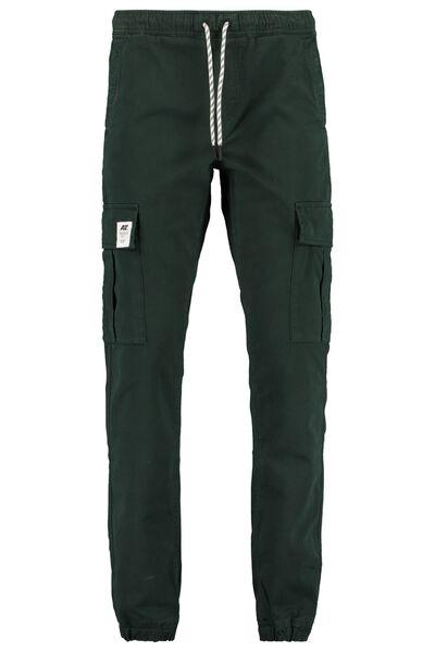 Trousers Pilot Jr