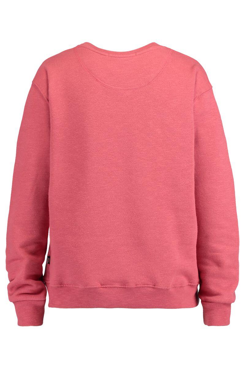 Sweater Sasha Jr.