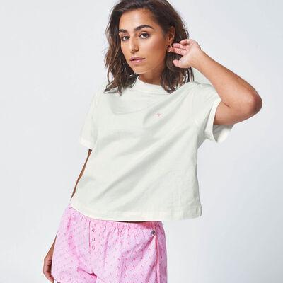 T-shirt Layla