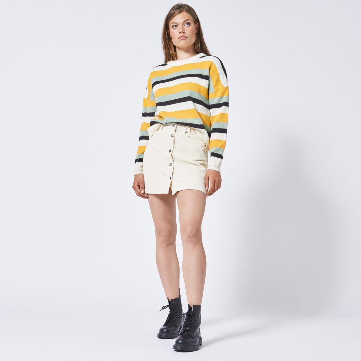 Pullover Kara
