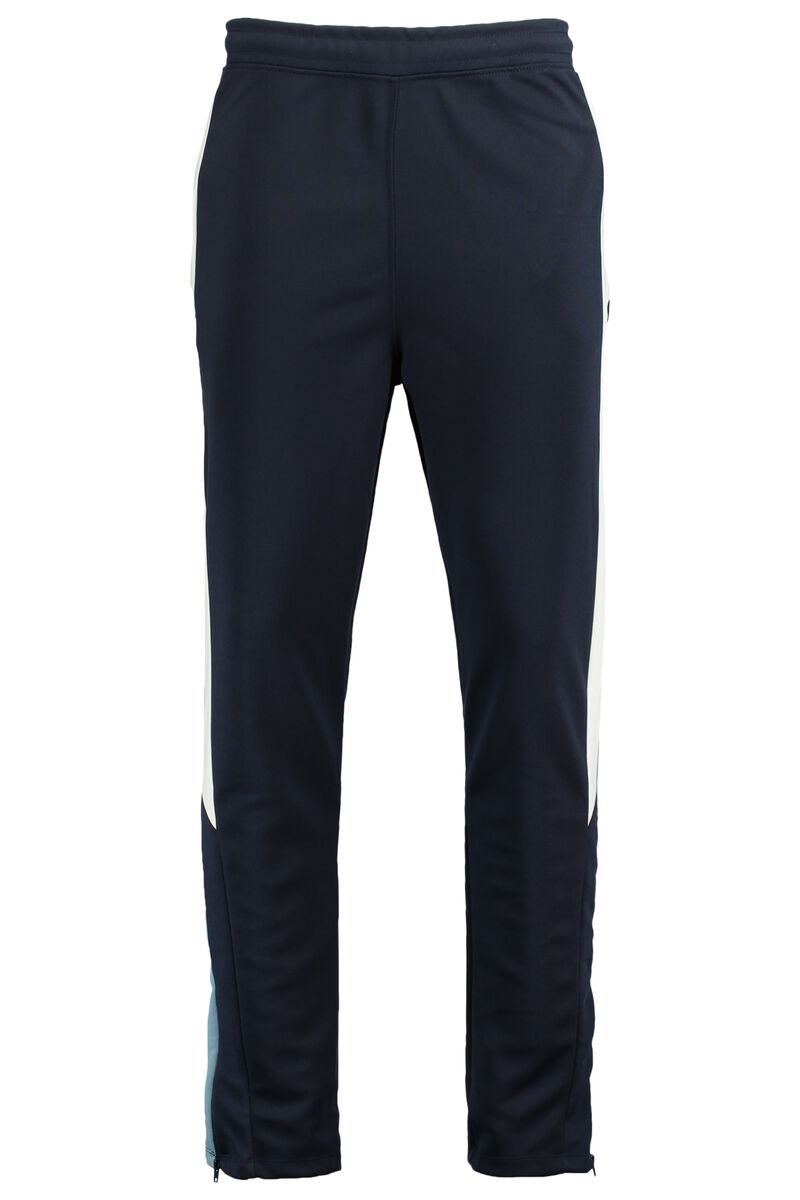 Jogging pants Chadd block