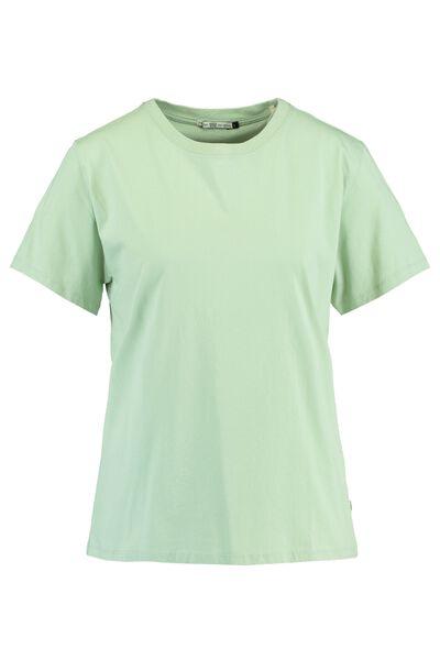 T-shirt Elijn