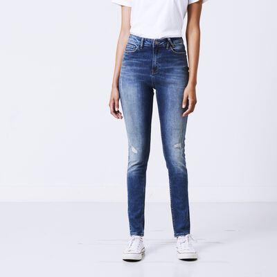 Skinny jeans Jenna