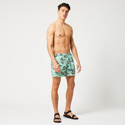 Swimming trunks Arizona