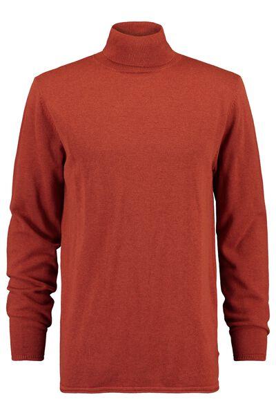 online store b6eb0 e9abf Braun Pullover & Jacken Herren Online Kaufen