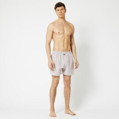 Boxershort Thomas
