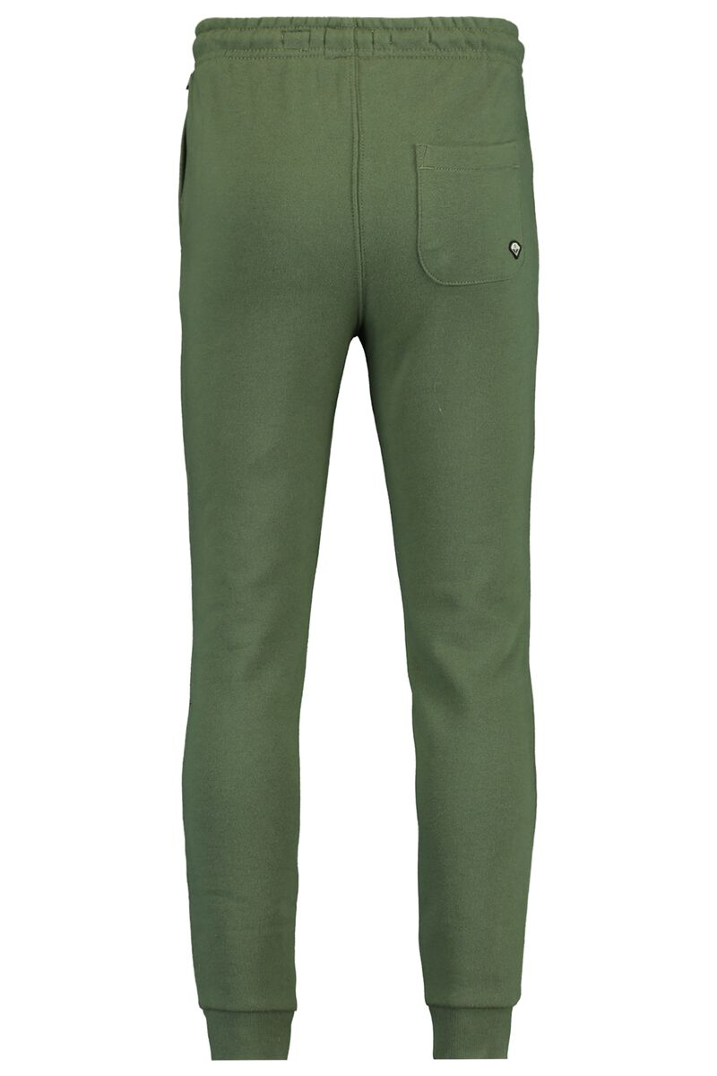 Joggingbroek Cooper jr