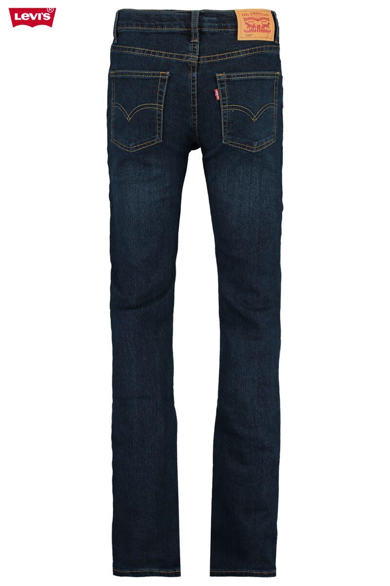 Jeans 510 skinnyfit