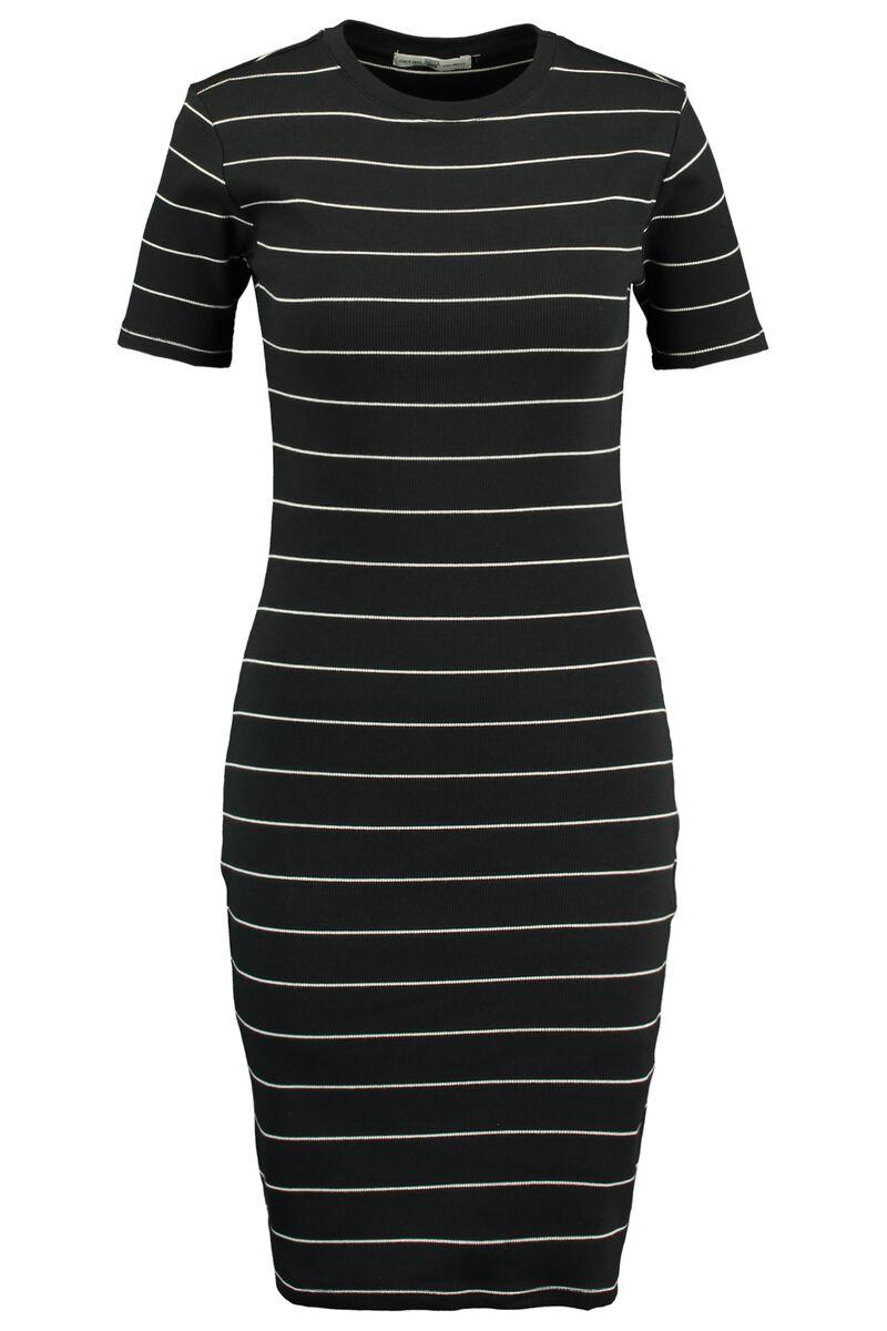 Dress Demi