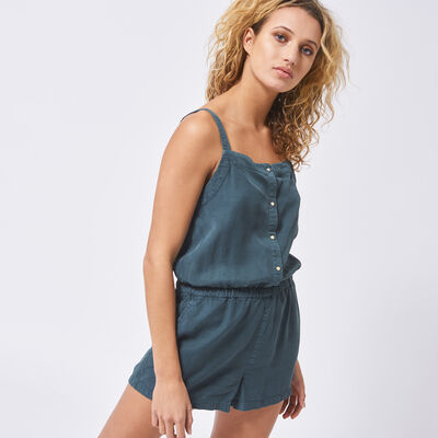 Playsuit Nena