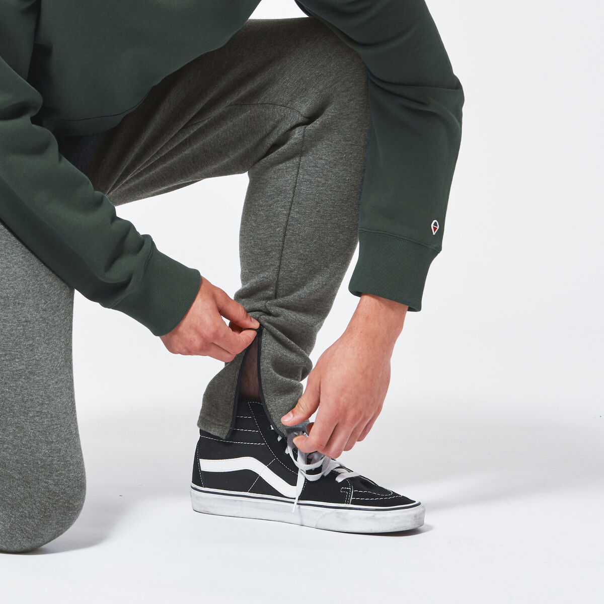 Jogging pants Claude
