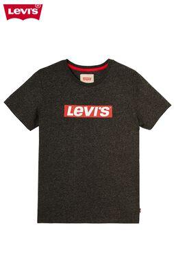 T-shirt Levi's Supertee Tee shirt