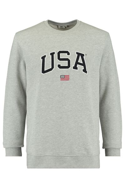 Sweater Sion USA