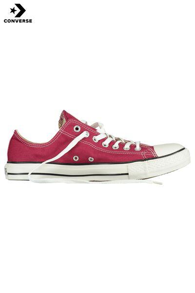 0edcd1e1670 Sale Converse All Stars Women Buy Online