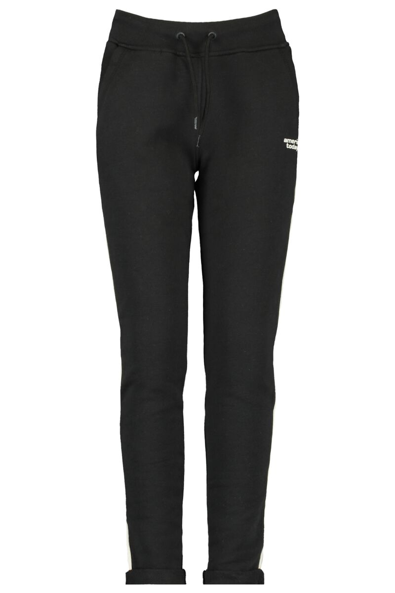 Pantalon de jogging Celina Jr