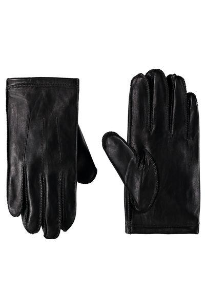 Handschuhe ALE