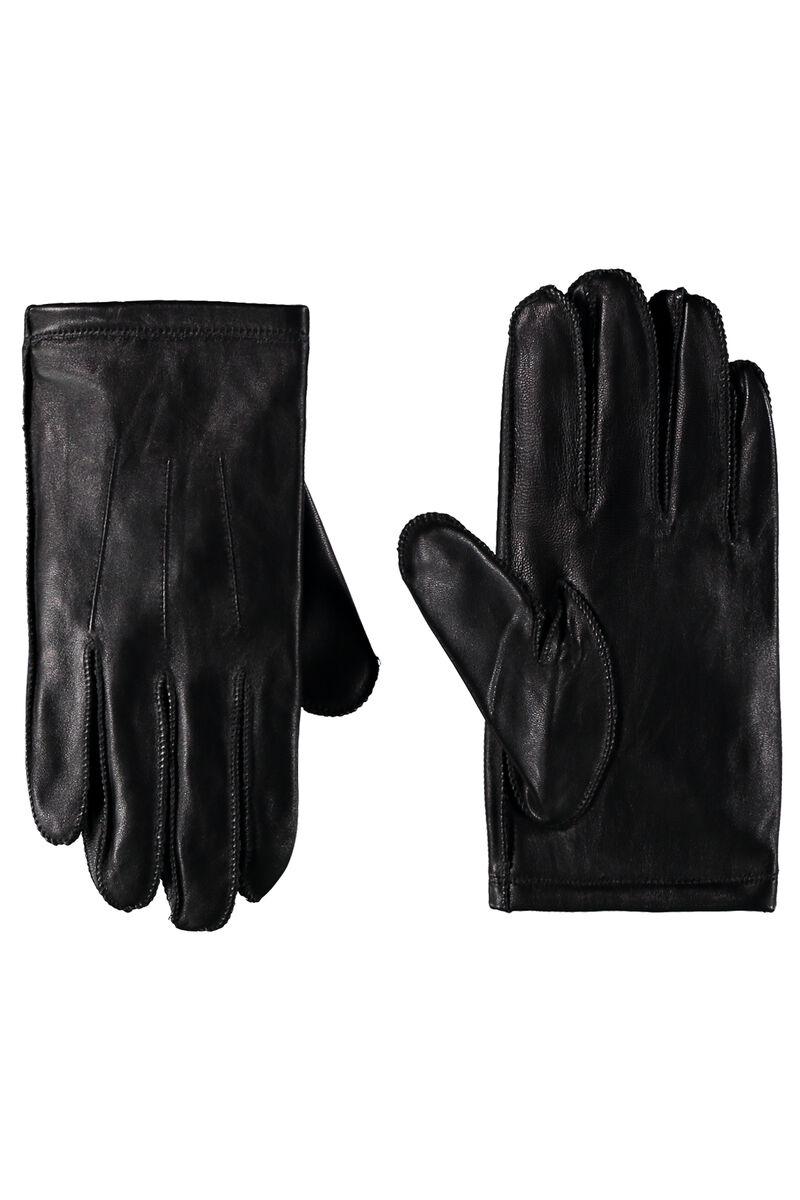 Handschoenen ALE