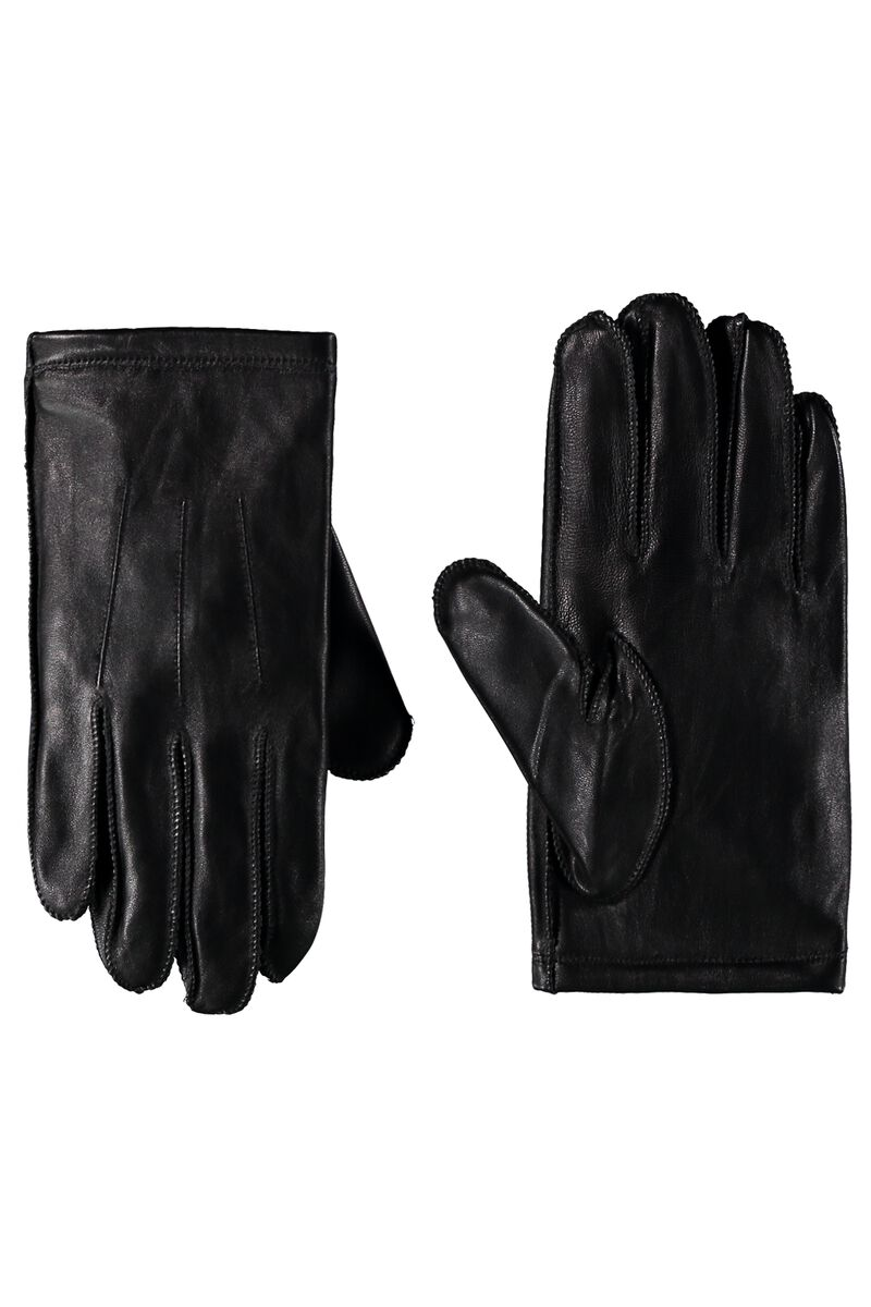 fd4d4c068 Men Gloves ALE Black Buy Online | America Today
