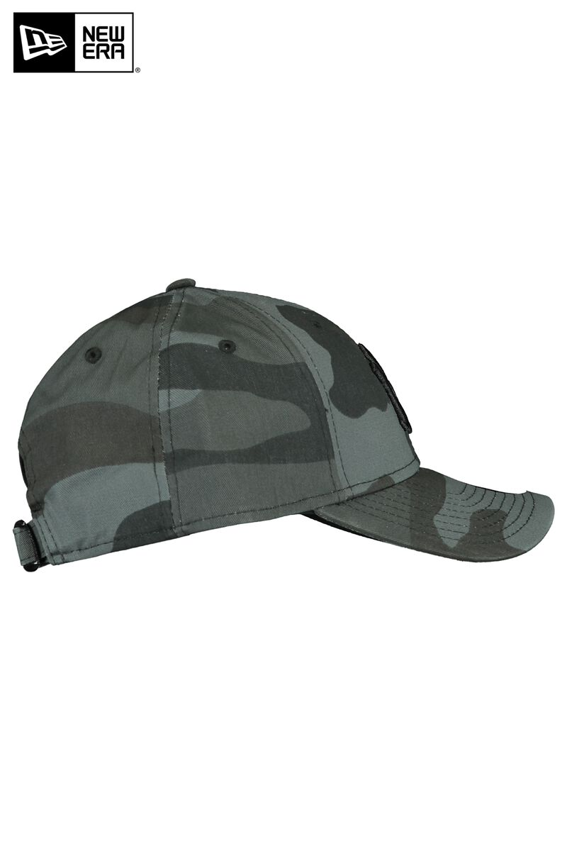 Cap 9Forty Camo