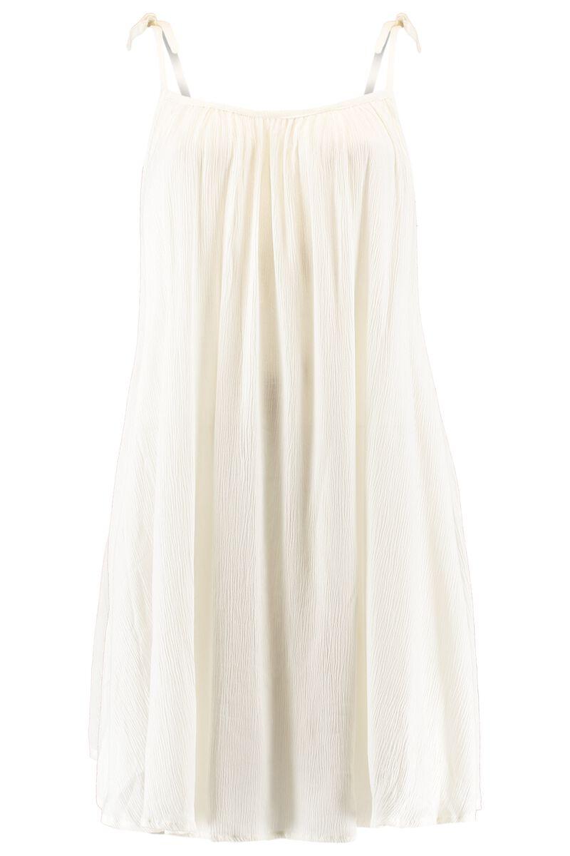 Dress Myla Dress