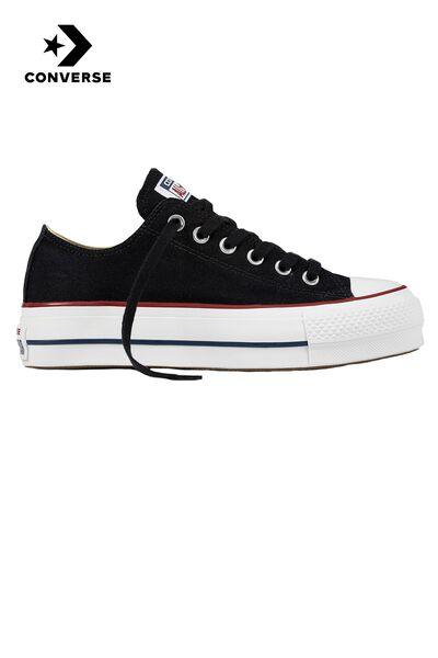 Converse All Stars OX Lift