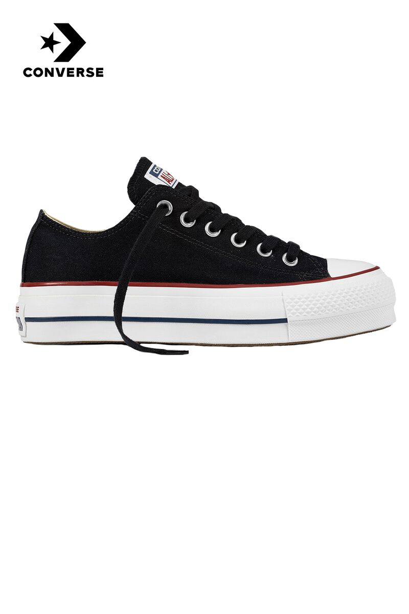 2da60a3db536 Women · Shoes · Shoes. Sale - 30%. Converse All Stars Chuck Taylor OX Lift