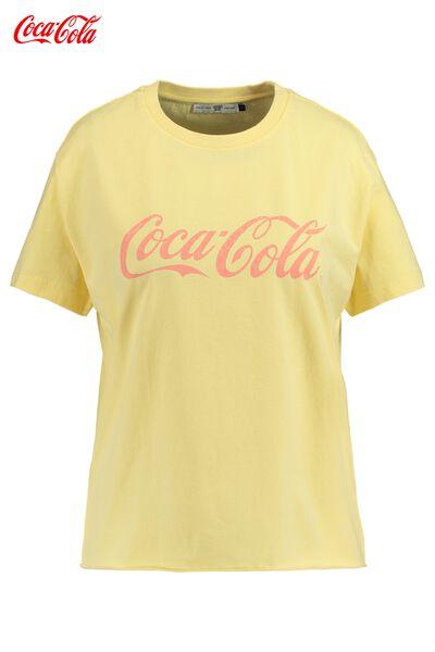 T-shirt Elicense
