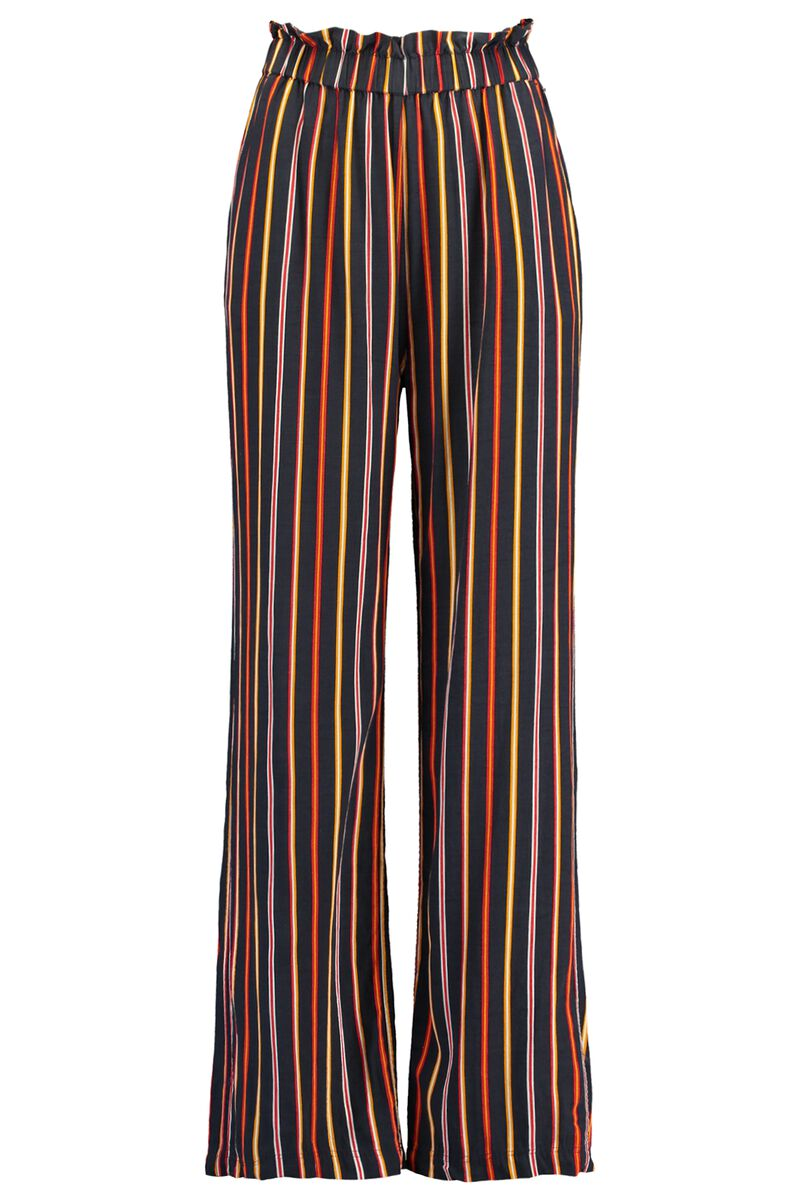 Trousers Pipp