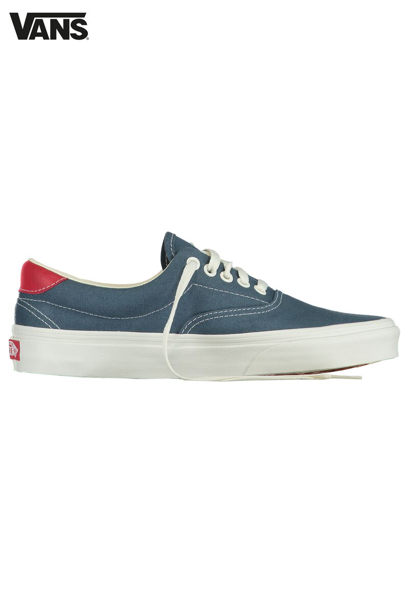 d9997e20d8c6 Men Vans UA ERA 59 Blue Buy Online