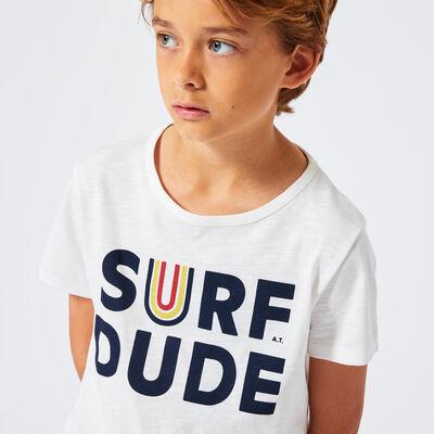 T-shirt Endrew