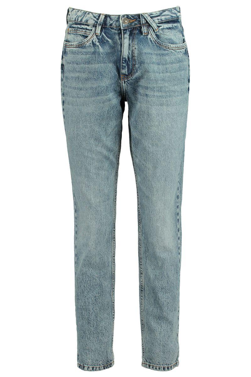 Jeans Jada