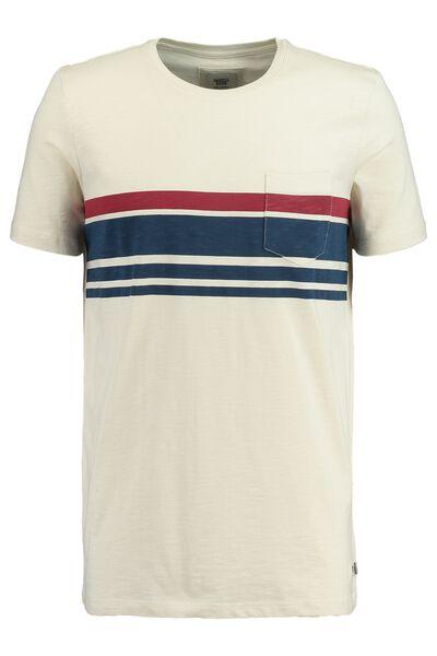 T-shirt Erick
