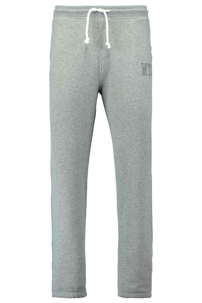 Pantalon de jogging Collin
