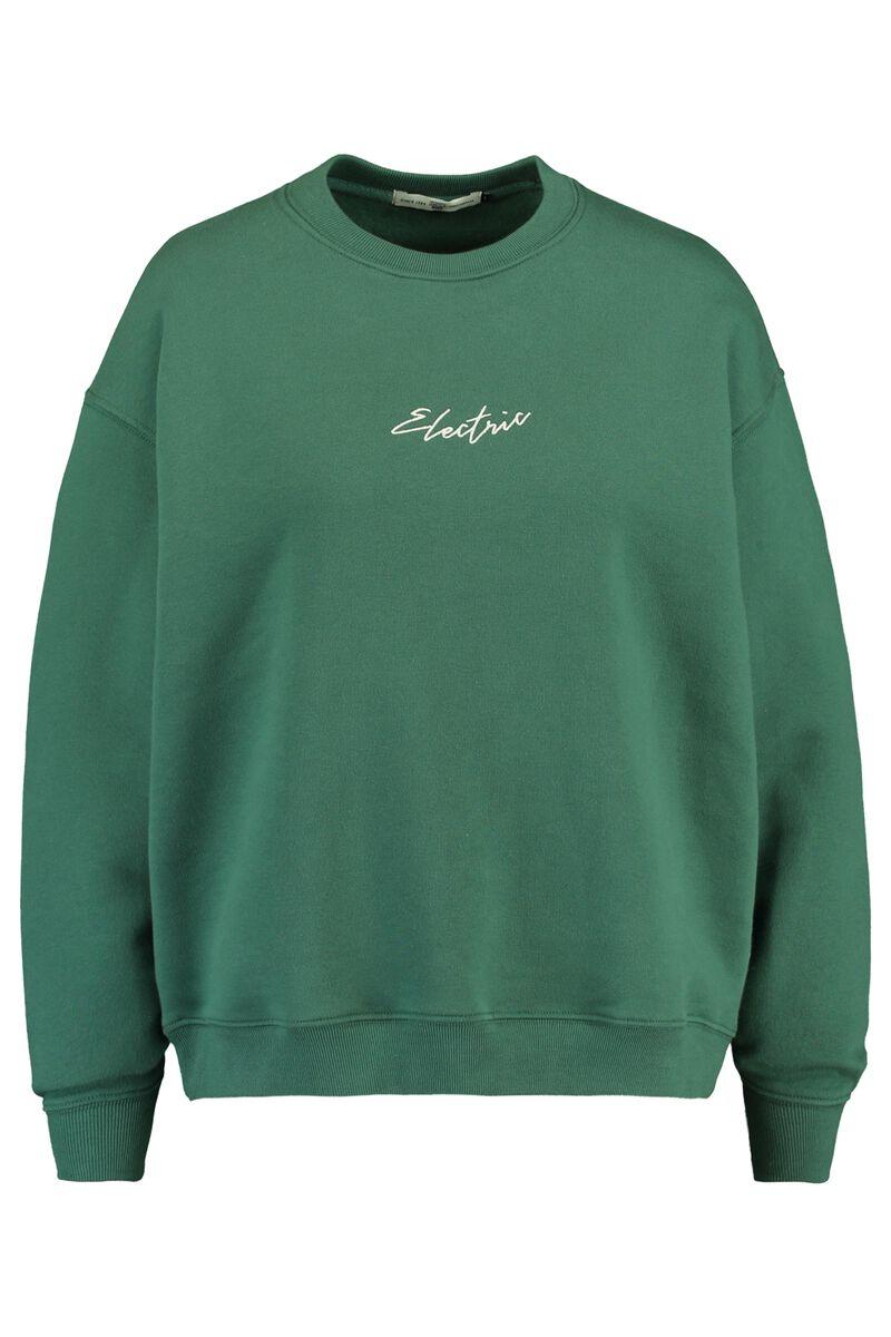 Sweater Scarlett