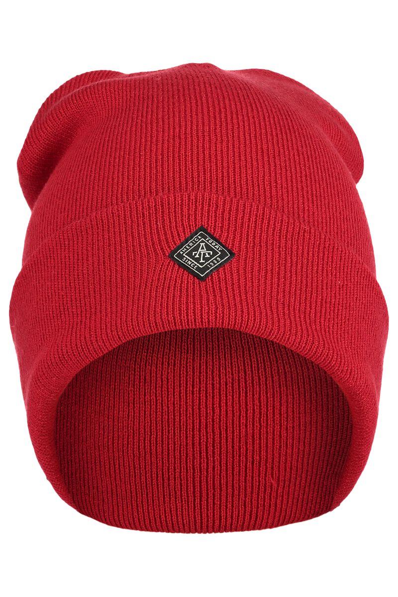 Men Cap Amika Red Buy Online  ca879b3d2dd