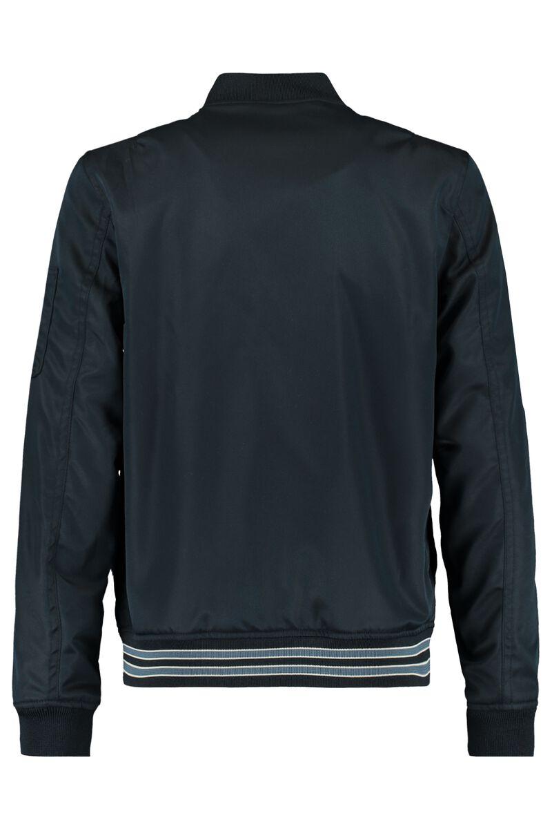 Bomber jacket Jackson Jr