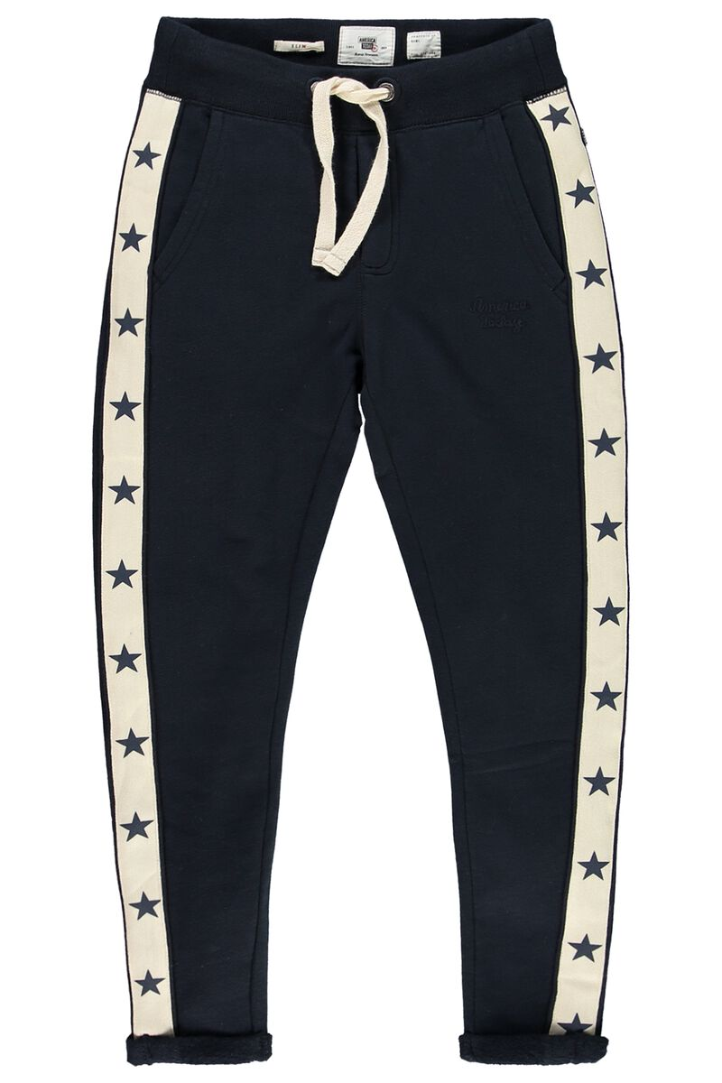Joggingbroek Chrissy Jr.