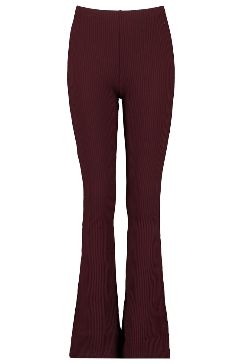 Flared pants Lori JR