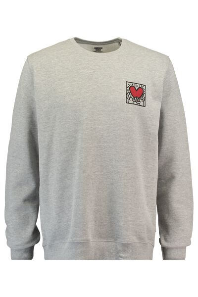 Sweater Keith Haring Siro