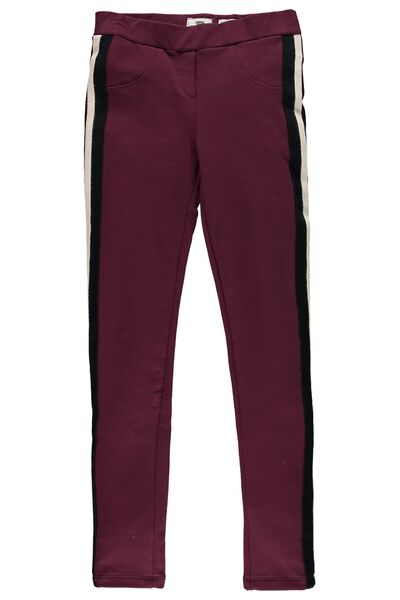 Pantalon de jogging Carrie Jr.