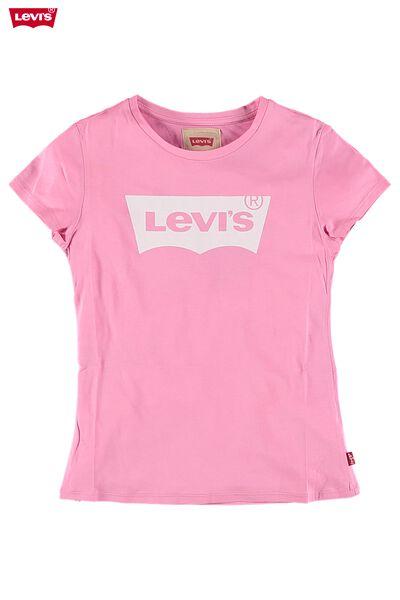 T-shirt Levi's Mika