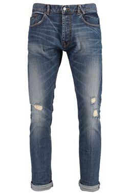 Jeans Neil selvedge
