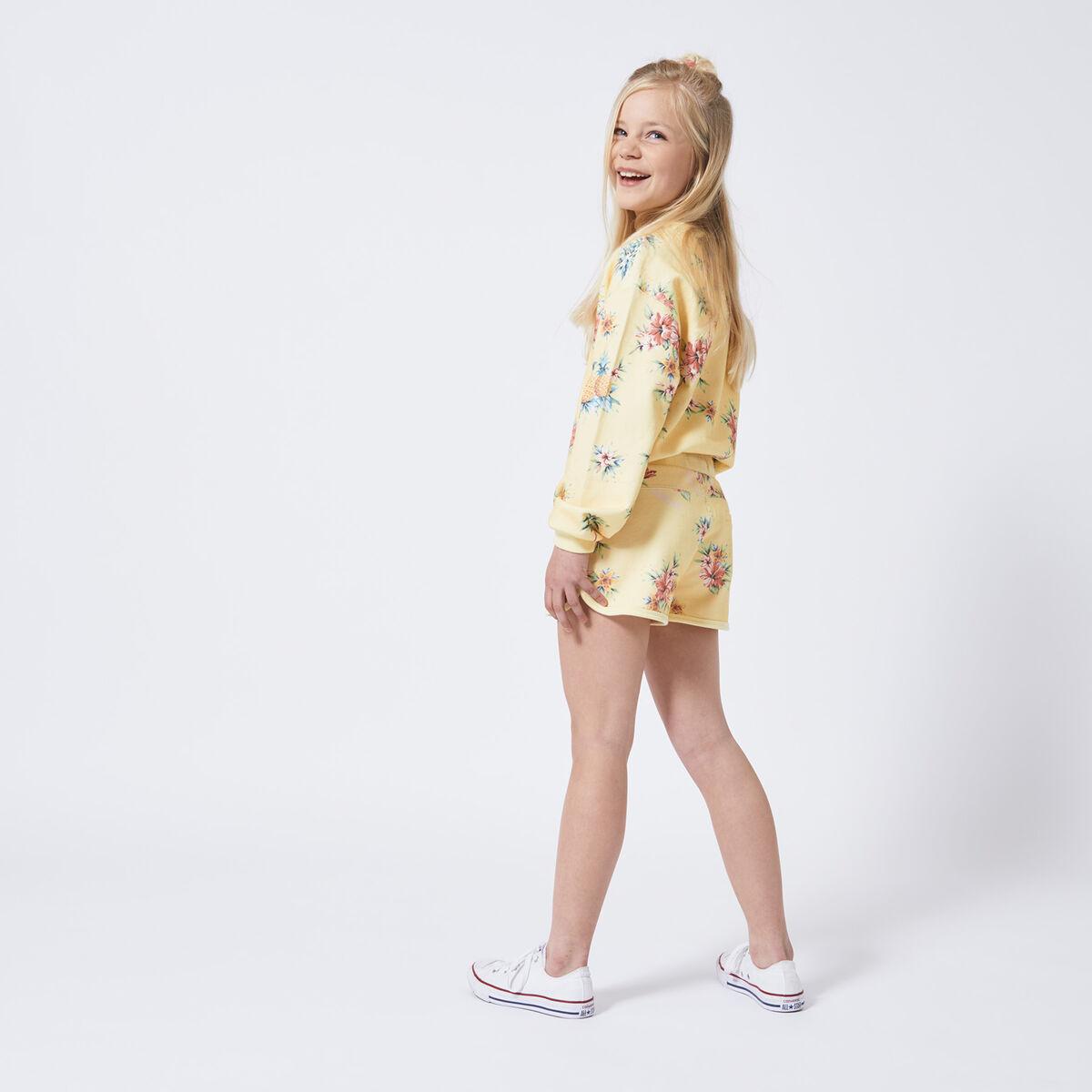 Sweat short Nelia Jr